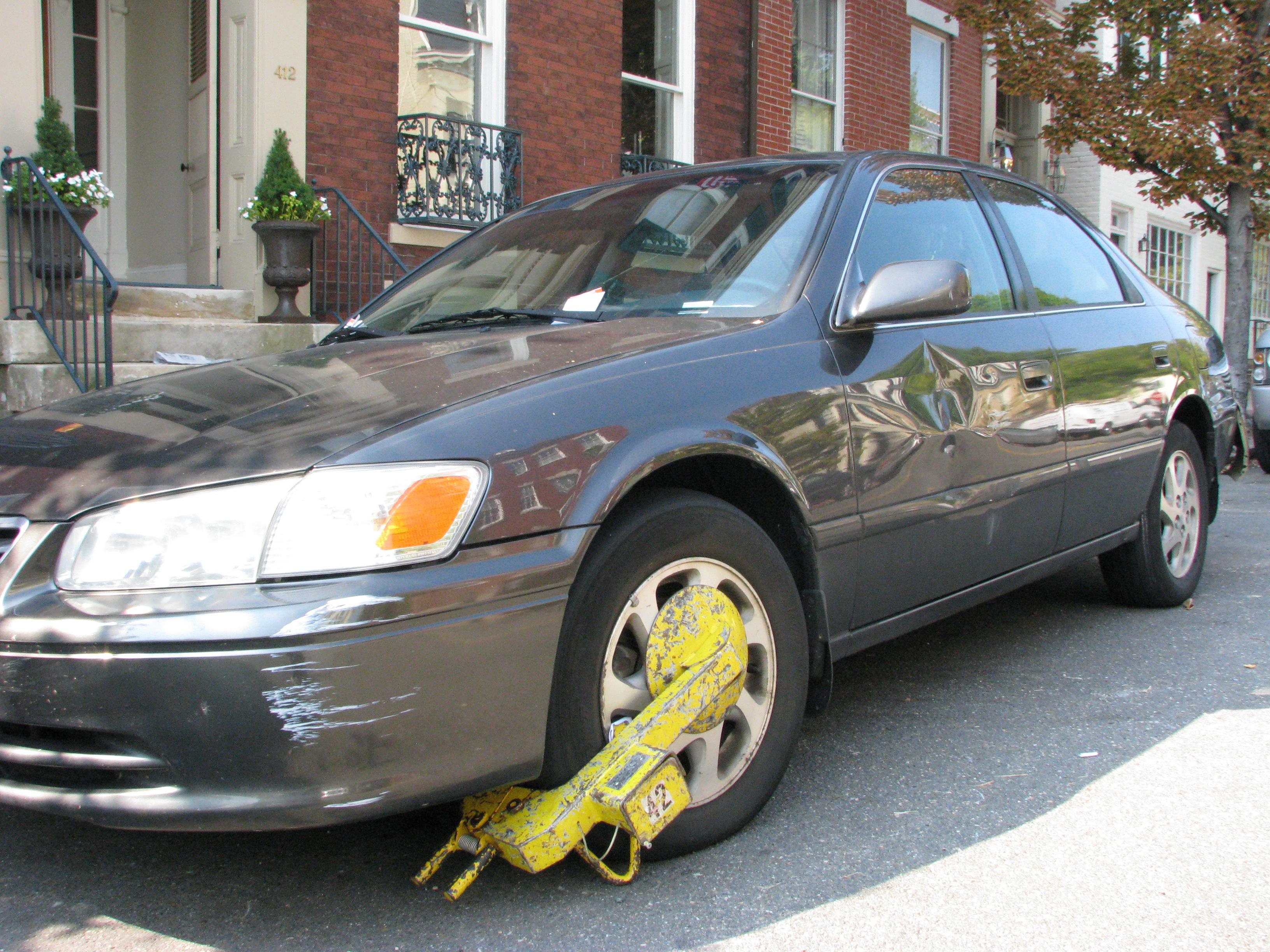 car boot thief arrested alexandria times alexandria va
