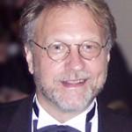 Steve Artley