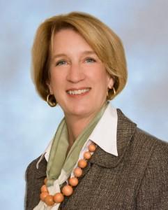 Sandra Rohrstaff