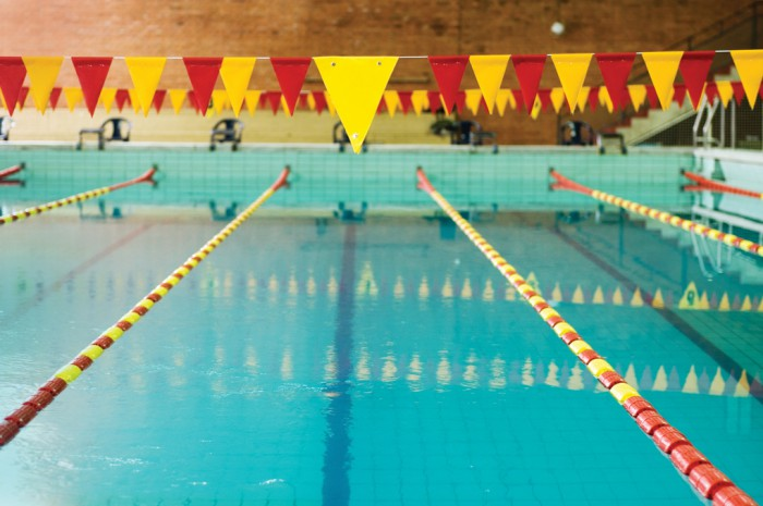 Your view chinquapin park pool would benefit many alexandria times alexandria va Swimming pools in alexandria va