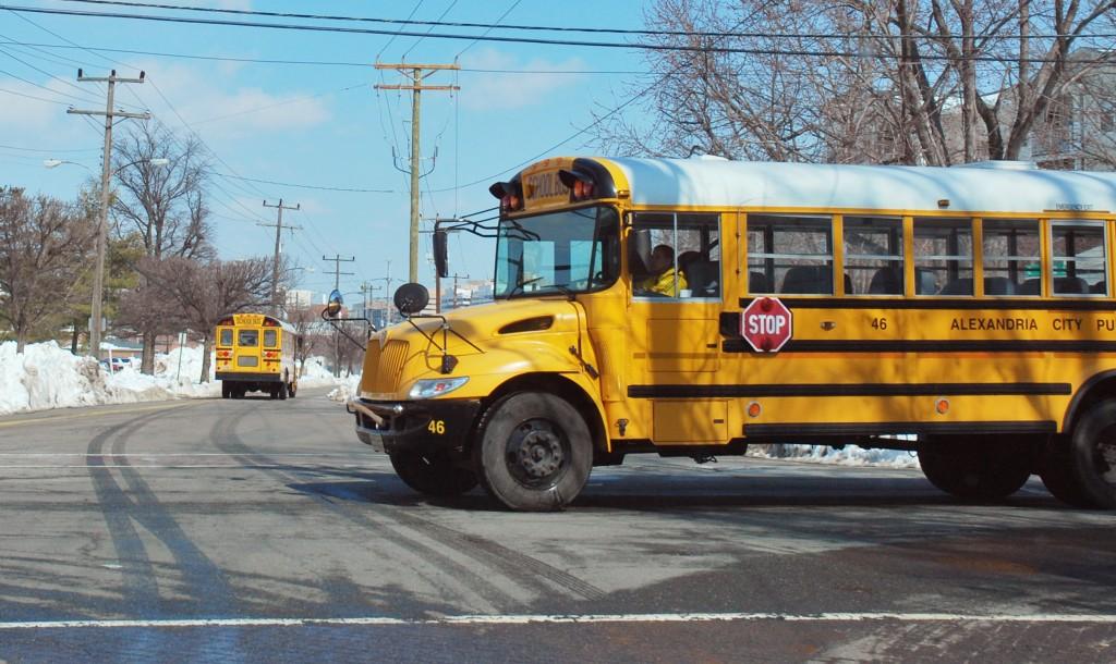 City Of Chesapeake  School Calendar