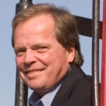 Tim Lovain