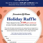 11.1.12_HolidayContest_housead