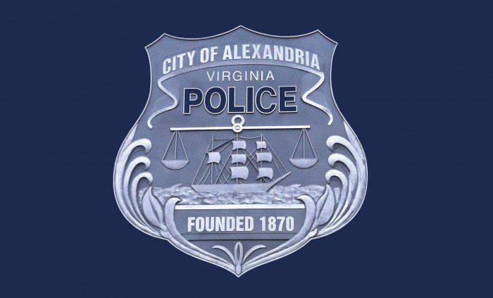 Alexandria police await autopsy report on dead body