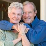 Elderly-Couple2