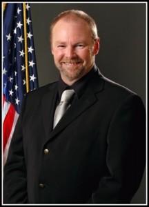 John D. Catlett