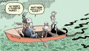 OpEd-Cartoon