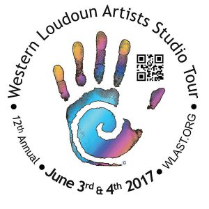 12th Annual Western Loudoun Artists Studio Tour @ Franklin Park Art Center and Various Artist Studios | Purcellville | Virginia | United States