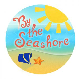 """Arts on the Horizon presents """"By the Seashore"""" @ The Lab at Convergence 