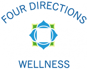 Mindfulness Mondays @ Four Directions Wellness | Bakersfield | California | United States