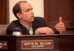 JustinWilson050117 (Add Delete story)
