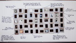 Sarah Nesbitt: Making Sense of What We Have @ The Torpedo Factory | Alexandria | Virginia | United States