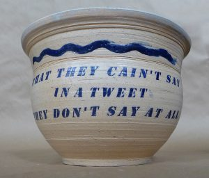 InstaMeet: Centennial of the Everyday @ Gadsby's Tavern Museum | Alexandria | Virginia | United States