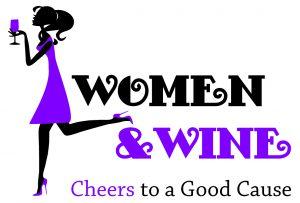 Women & Wine at Salon Amarti & Spa @ Salon Amarti & Spa | Alexandria | Virginia | United States