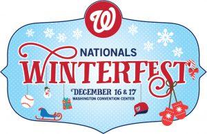 Washington Nationals 2017 Winterfest @ Washington Convention Center  | Washington | District of Columbia | United States