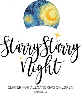 The Center for Alexandria's Children Annual Gala:  A Starry Starry Night @ the new Old Dominion Boat Club | Alexandria | Virginia | United States