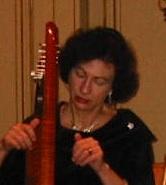 O LUMINOUS NIGHT: Music for Twelfth Night & Winter Solstice @ Christ Church | Alexandria | Virginia | United States