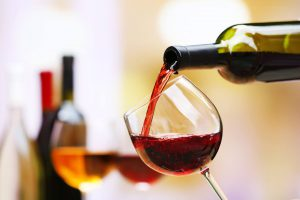 Balducci's: Food & Wine Event @ Balducci's Food Lovers Market | Denver | Colorado | United States