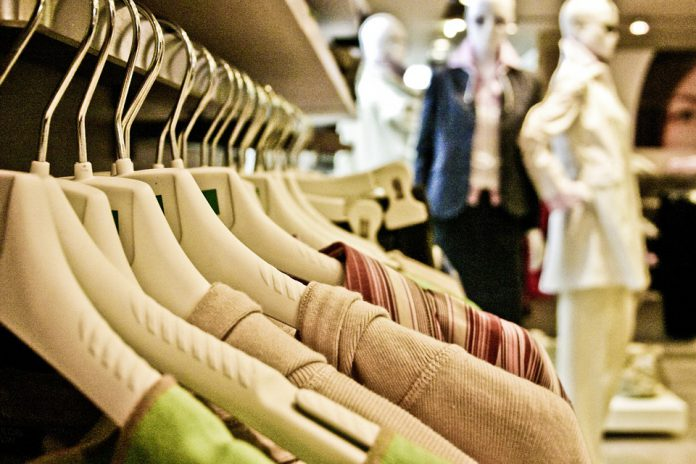 Warehouse Sale returns to Old Town this weekend | Alexandria