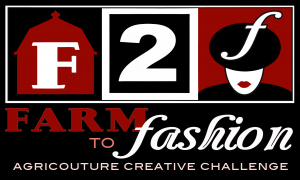 Farm to Fashion: Agricouture @ Torpedo Factory Art Center   Alexandria   Virginia   United States