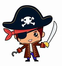 """Rose Hill Elementary presents """"Pirates of the Curry Bean"""" musical @ Thomas A. Edison High School 