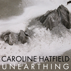 Caroline Hatfield: Unearthing @ Torpedo Factory Art Center | Wilmington | Delaware | United States