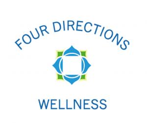 Four Directions Wellness Mindfulness Mondays @ Four Directions Wellness   Riverside   California   United States