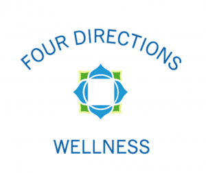 Four Directions Wellness Mindfulness Mondays @ Four Directions Wellness | Riverside | California | United States