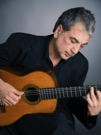 Celebration of Classical Guitar with Bill Zito @ Northern Virginia Fine Arts Association @ the Athenaeum | Alexandria | Virginia | United States
