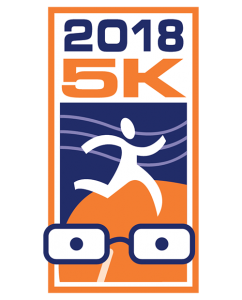 Run! Geek! Run! 5k @ Main Line Boulevard | Alexandria | Virginia | United States