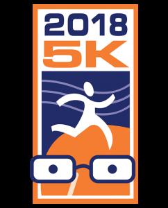 Run! Geek! Run! 5k @ Main Line Boulevard | Alexandria | Virginia | United States