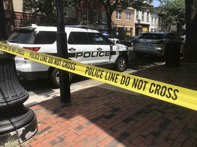 Woman killed on West End, marking city's first homicide of 2020