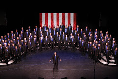Platinum Moments @ Rachel M. Schlesinger Concert Hall and Arts Center | Alexandria | Virginia | United States