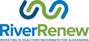 RiverRenew Community Listening Session: Outfalls 003/4 (Duke St/Hooffs Run) @ Residence Inn Alexandria Old Town, Prince Conference Room | Alexandria | Virginia | United States