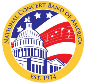 National Concert Band of America Concert @ Carl Sandburg Middle School | Alexandria | Virginia | United States