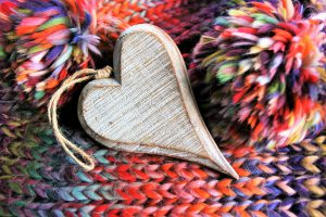 Crafternoon presented by Handcraft Tuesdays @ Charles E. Beatley, Jr. Central Library    Alexandria   Virginia   United States