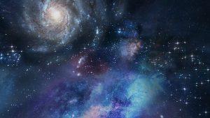Starry STEAM: Constellation Jars @ Kate Waller Barrett Branch Library | Alexandria | Virginia | United States