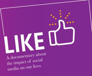 "FREE Documentary Screening: ""Like"" @ Fusion Academy Alexandria"