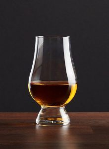 Annual Alexandria Sister Cities Whisky Tasting, Wine and Dinner @ Gadsby's Tavern Museum