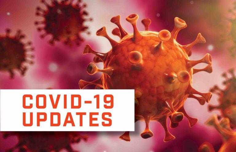 Covid 19 Update For Dec 11 6 089 Cases 82 Deaths In Alexandria Alexandria Times Alexandria Va